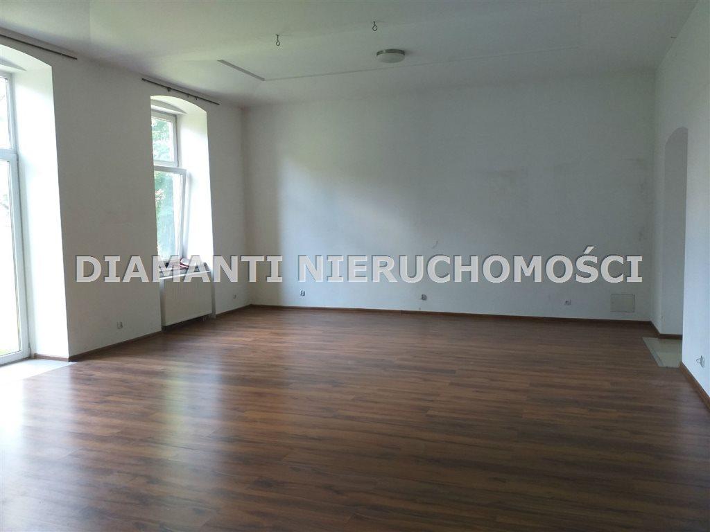 Dom na sprzedaż Bielsko-Biała  230m2 Foto 5