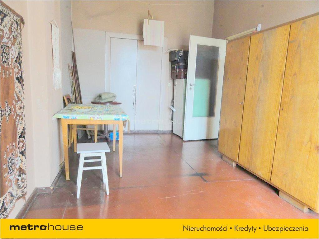 Mieszkanie dwupokojowe na sprzedaż Pabianice, Stare Miasto, Batorego  42m2 Foto 4
