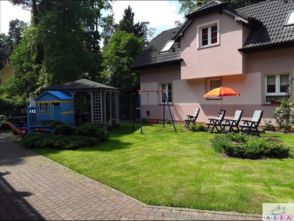 Dom na sprzedaż Pobierowo  496m2 Foto 3