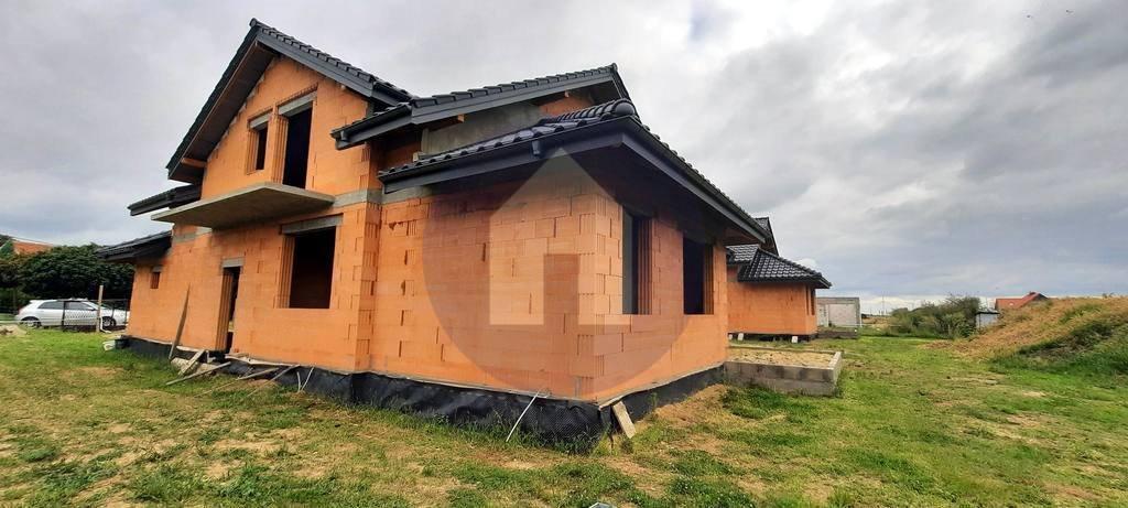 Dom na sprzedaż Legnickie Pole  180m2 Foto 6