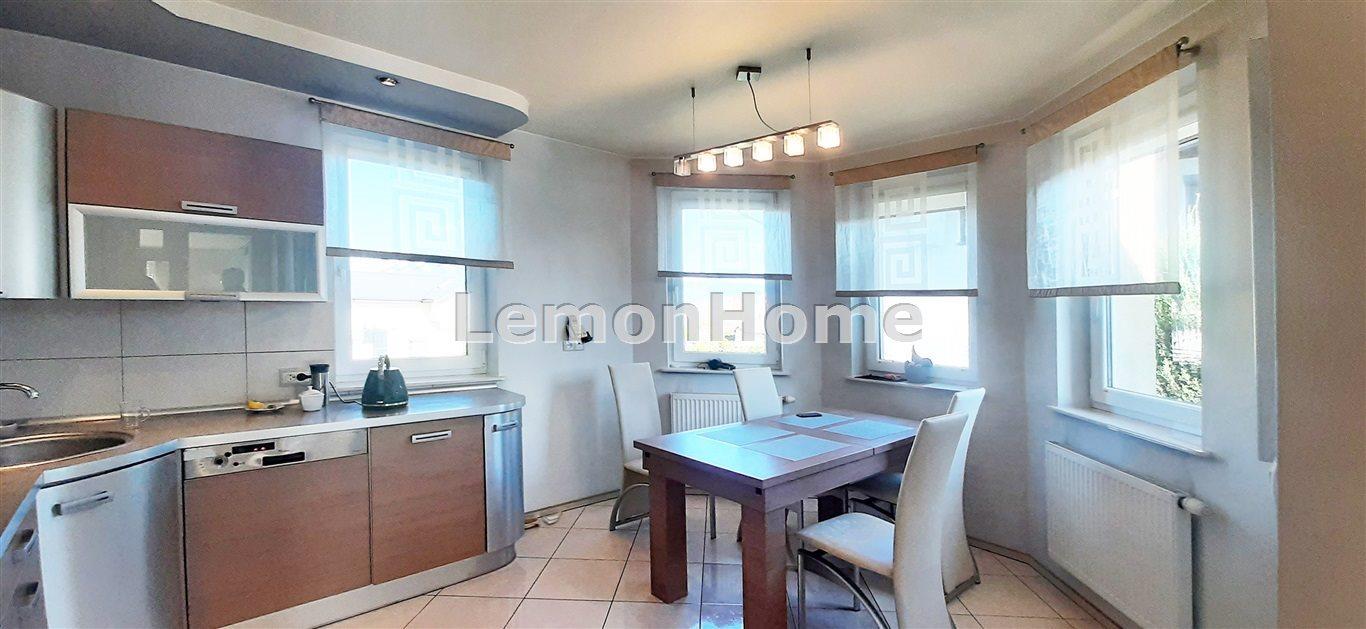 Dom na sprzedaż Bielsko-Biała  285m2 Foto 6