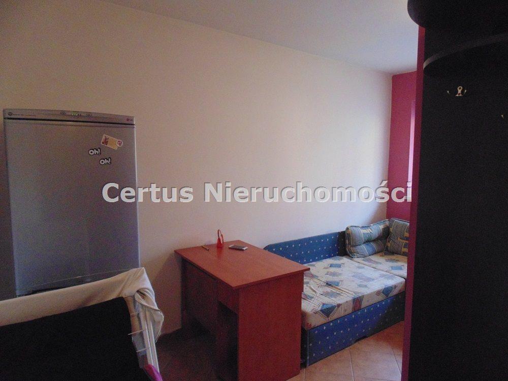 Mieszkanie dwupokojowe na wynajem Rzeszów  29m2 Foto 10