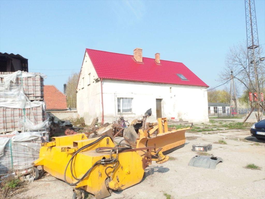 Działka inwestycyjna na sprzedaż Dzierżoniów, Nowa Wieś Niemczańska  26039m2 Foto 7
