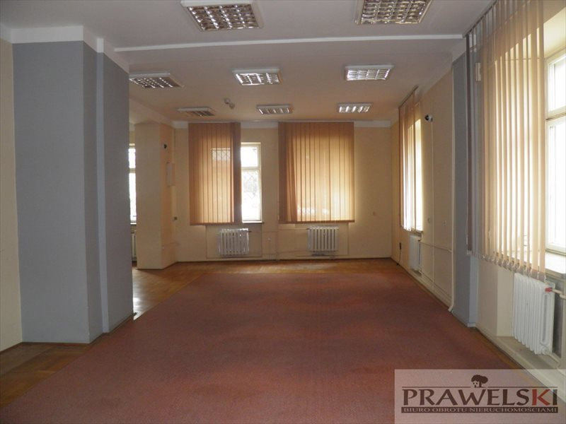Lokal użytkowy na wynajem Rzeszów, Bożnicza  600m2 Foto 4