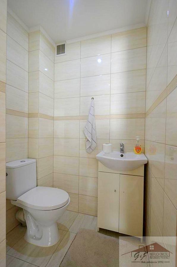 Mieszkanie dwupokojowe na sprzedaż Orły  52m2 Foto 6