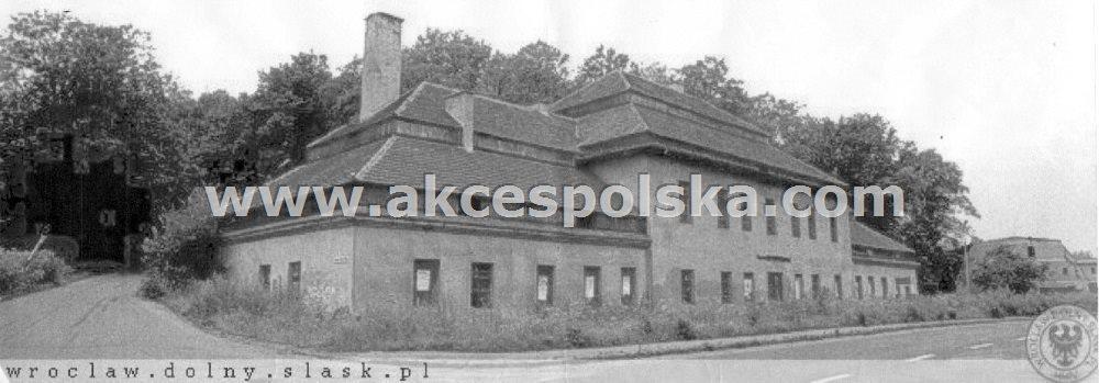 Lokal użytkowy na sprzedaż Jelenia Góra, Maciejowa, Wrocławska  1900m2 Foto 9