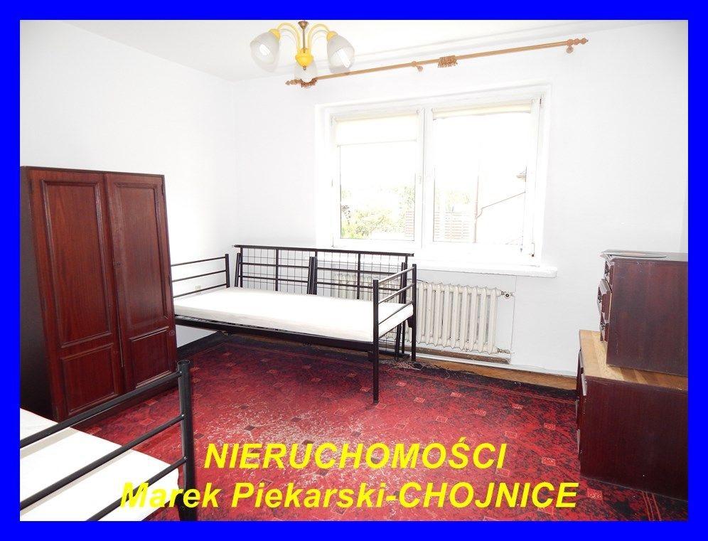 Dom na sprzedaż Chojnice  325m2 Foto 4