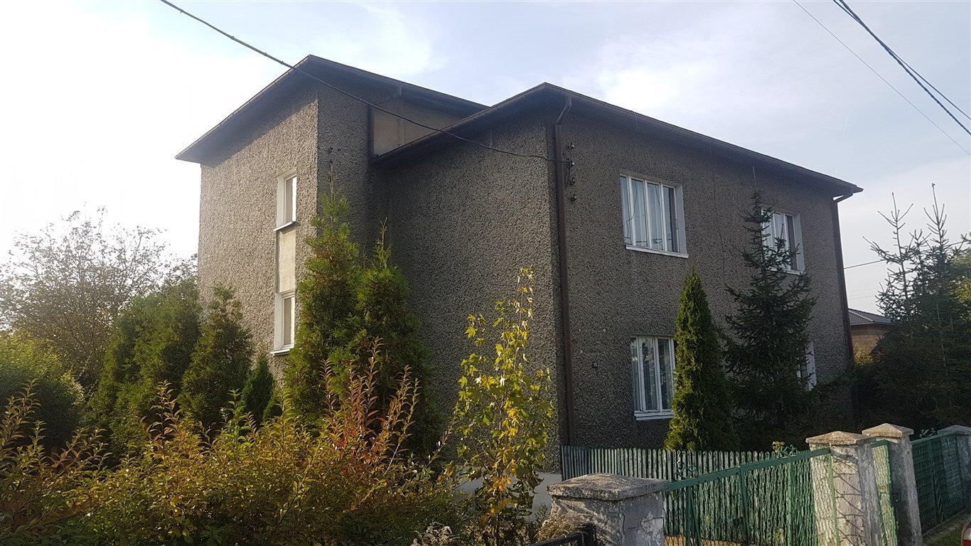 Dom na sprzedaż Rybnik, Wawok  250m2 Foto 12