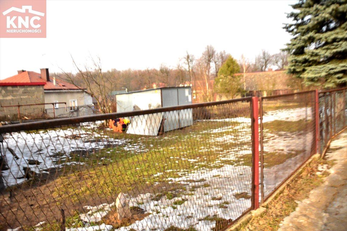Dom na sprzedaż Odporyszów  70m2 Foto 6