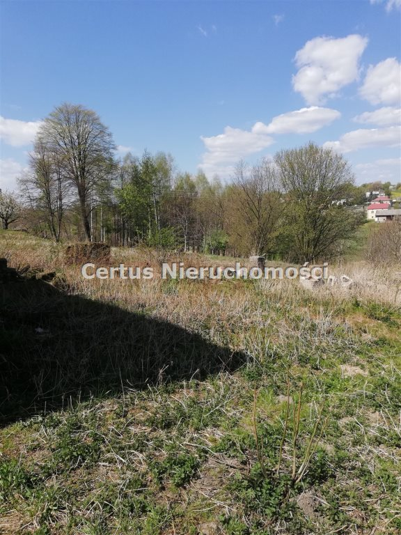 Działka budowlana na sprzedaż Rzeszów, Przybyszówka, Rejon ul.Debickiej, Dębicka  2600m2 Foto 4