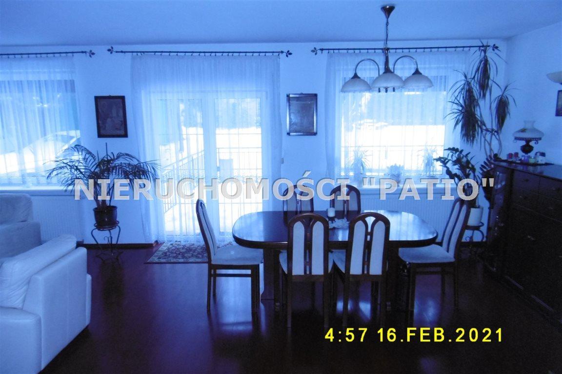 Dom na sprzedaż Puszczykowo, Kopernika  214m2 Foto 8