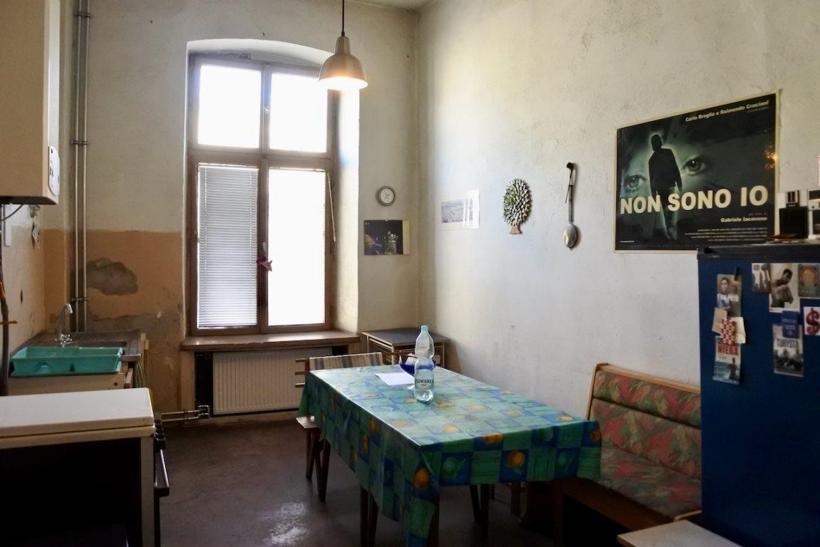 Mieszkanie trzypokojowe na sprzedaż Łódź, Polesie, Stare Polesie, Al. 1 Maja  109m2 Foto 10