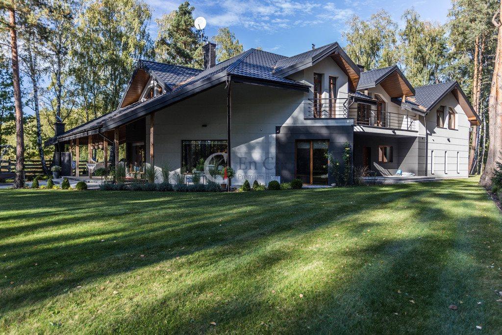 Dom na sprzedaż Opypy, Figowa  600m2 Foto 12