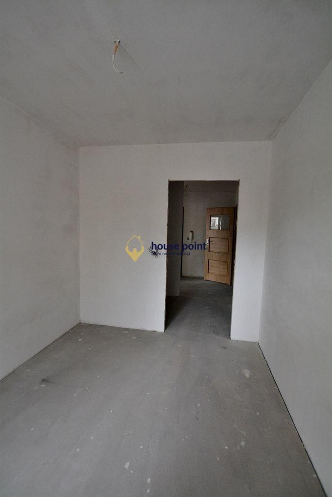 Mieszkanie trzypokojowe na sprzedaż Szczecin, Centrum  68m2 Foto 12