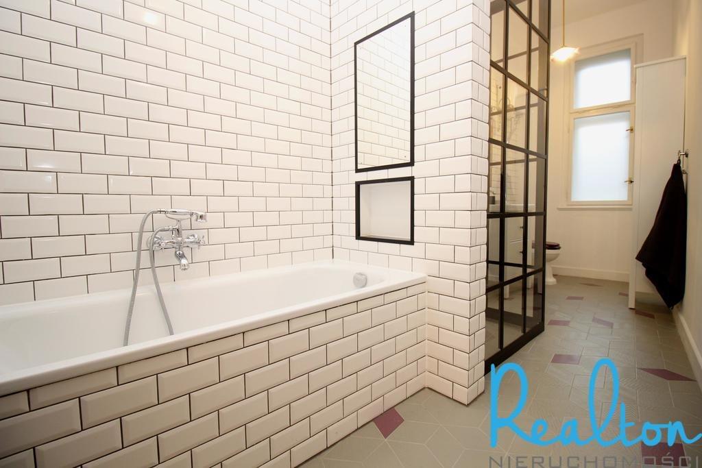 Mieszkanie na sprzedaż Katowice, Tadeusza Kościuszki  148m2 Foto 11