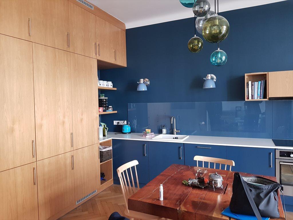 Mieszkanie trzypokojowe na sprzedaż Warszawa, Mokotów, Puławska  71m2 Foto 1