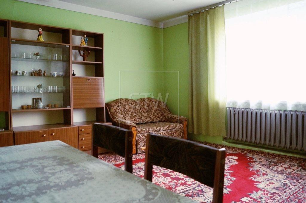 Dom na sprzedaż Stamirowice  100m2 Foto 11