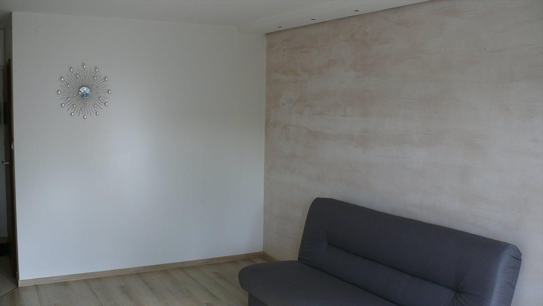 Mieszkanie dwupokojowe na sprzedaż Warszawa, Ursus, Skorosze, Chełmońskiego 8  59m2 Foto 3