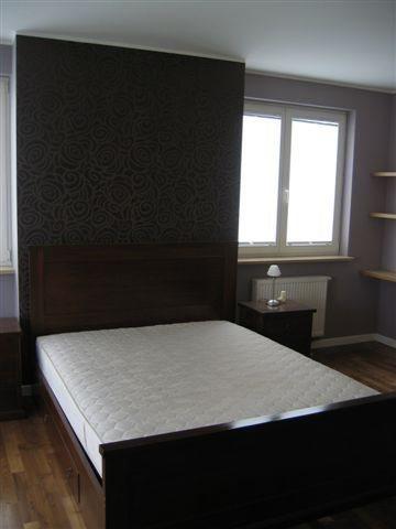 Mieszkanie trzypokojowe na sprzedaż Warszawa, Mokotów, Dolny Mokotów, Aleja Wilanowska  146m2 Foto 5
