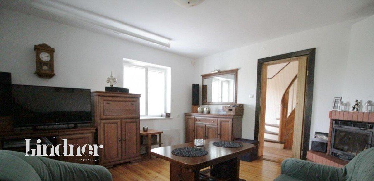 Dom na sprzedaż Gdańsk, Wrzeszcz, Grodzieńska  180m2 Foto 6