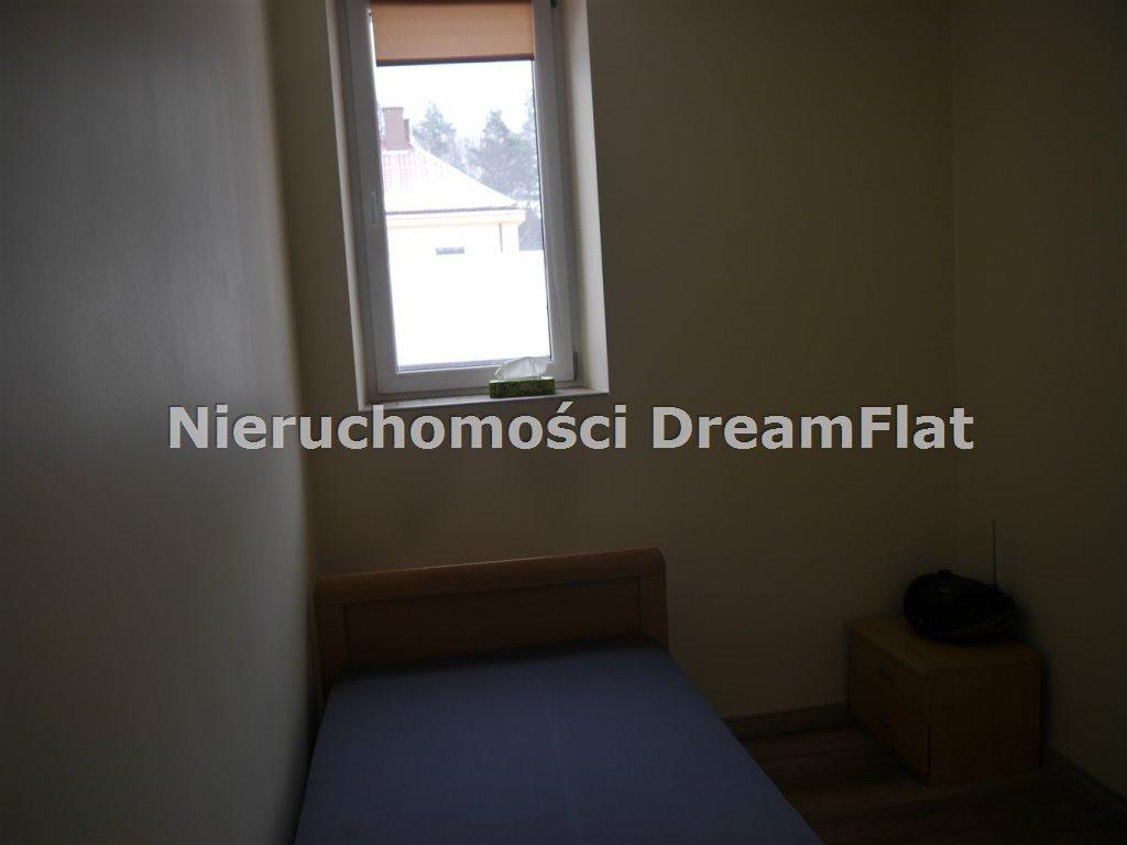Mieszkanie dwupokojowe na sprzedaż Skarżysko-Kamienna  60m2 Foto 11