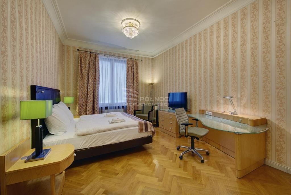 Mieszkanie na sprzedaż Katowice, Tadeusza Kościuszki  200m2 Foto 3