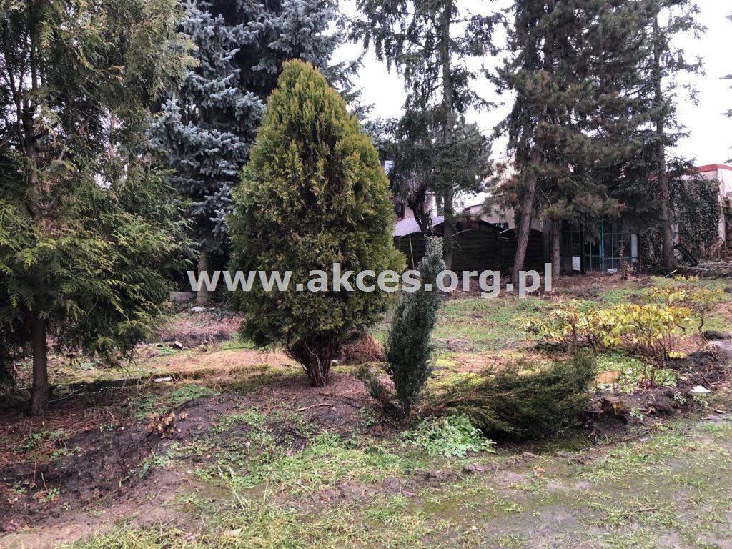 Działka budowlana na sprzedaż Piaseczno, Zalesie Dolne  1330m2 Foto 4