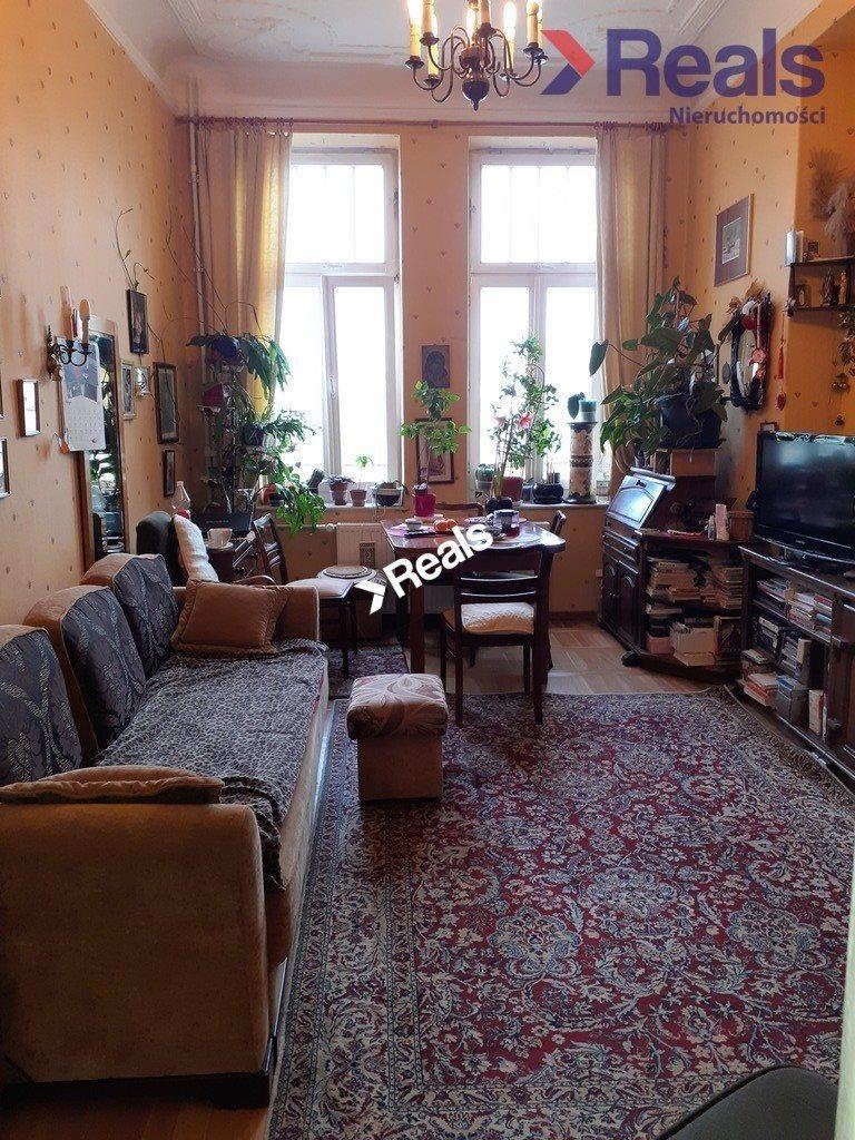 Mieszkanie trzypokojowe na sprzedaż Warszawa, Śródmieście, Śródmieście Południowe, Piękna  83m2 Foto 7