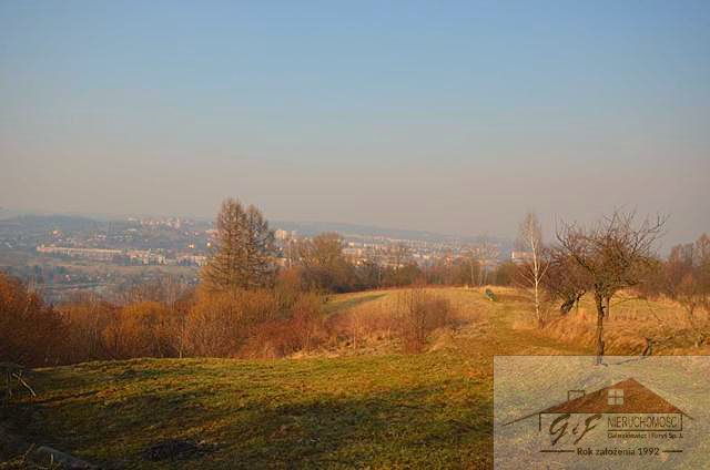 Działka rekreacyjna na sprzedaż Przemyśl, Gołębia  5100m2 Foto 3