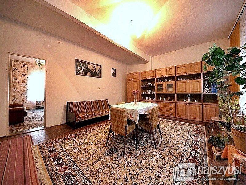 Dom na sprzedaż Pyrzyce, Okolica Pyrzyc  100m2 Foto 4
