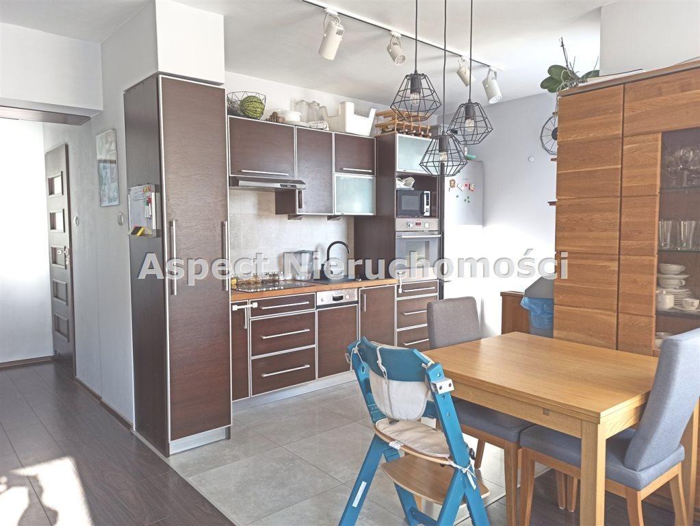 Mieszkanie trzypokojowe na sprzedaż Radom, Gołębiów  74m2 Foto 5