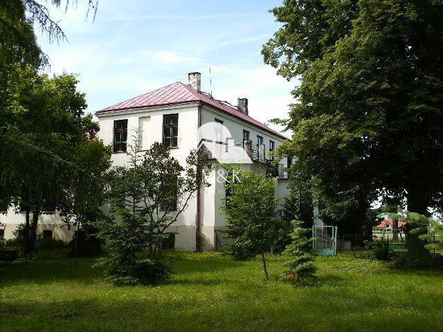 Dom na sprzedaż Duchnice  1470m2 Foto 2