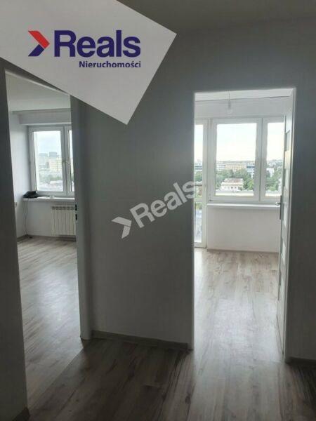 Mieszkanie trzypokojowe na sprzedaż Warszawa, Wola, Muranów, Okopowa  46m2 Foto 5