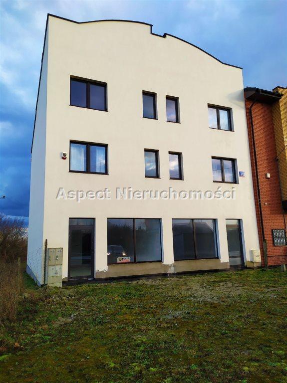 Dom na sprzedaż Wyszków  380m2 Foto 1