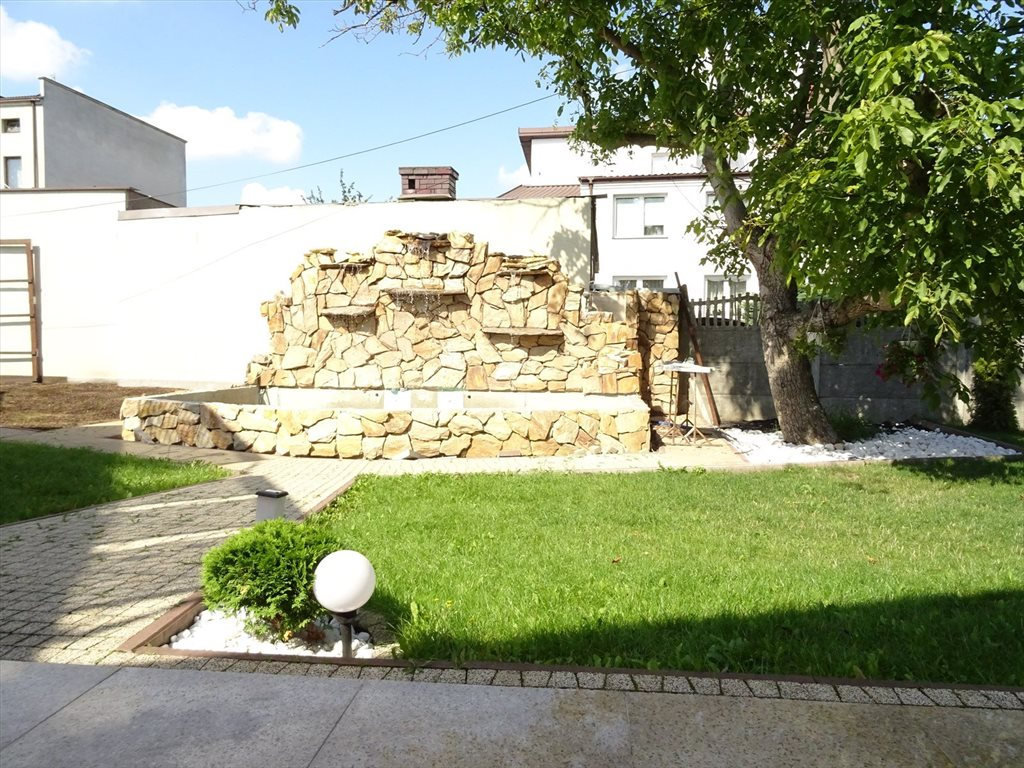 Dom na wynajem Warszawa, Ursus  570m2 Foto 11