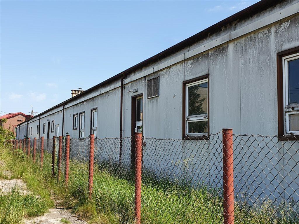 Działka budowlana na sprzedaż Rumia, Stara Rumia  3097m2 Foto 2