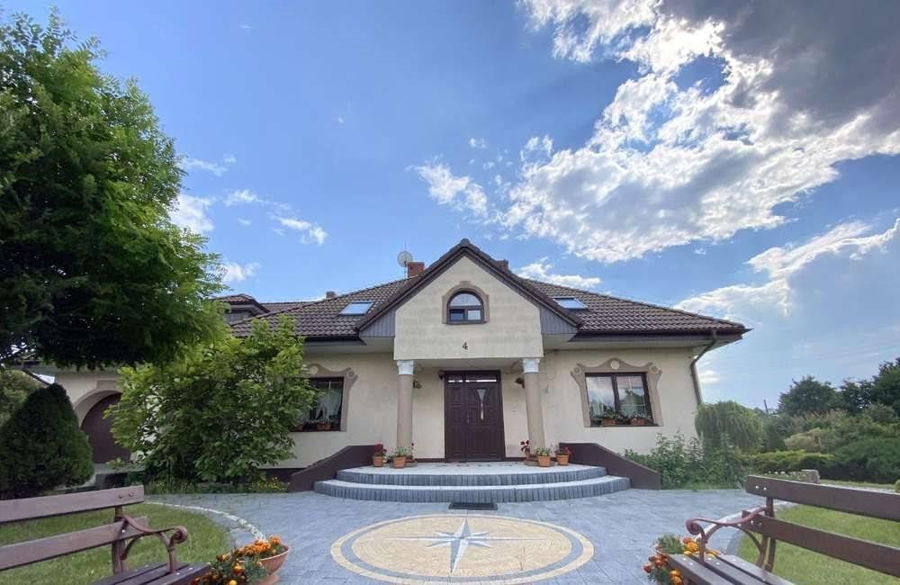 Dom na sprzedaż Fitowo, Fitowo  178m2 Foto 5