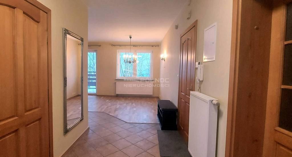 Mieszkanie na sprzedaż Gdańsk, Wodnika  95m2 Foto 4