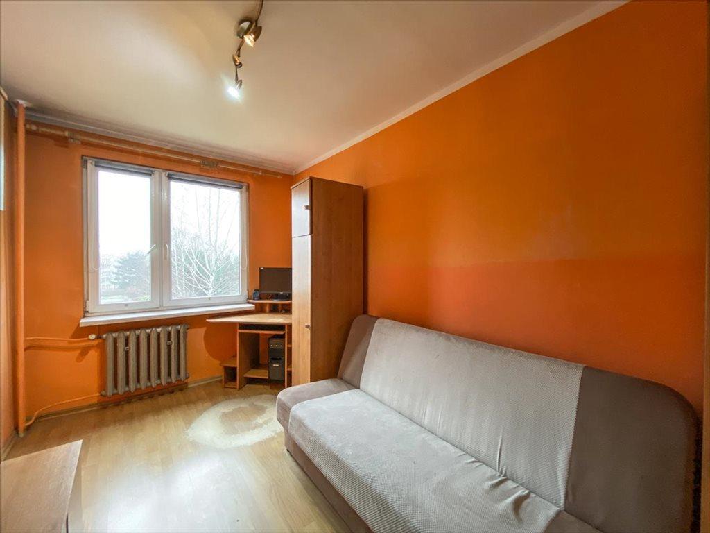 Mieszkanie czteropokojowe  na sprzedaż Bielsko-Biała, Bielsko-Biała  69m2 Foto 8