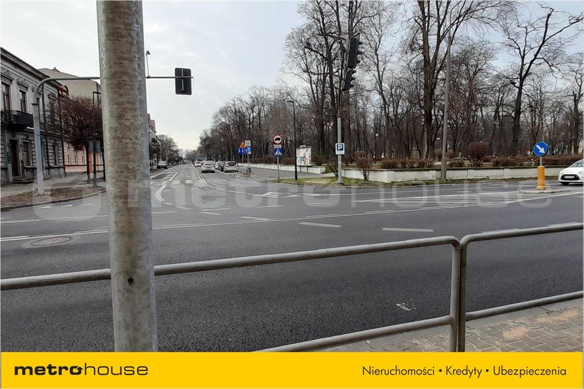 Lokal użytkowy na wynajem Radom, Radom  31m2 Foto 3