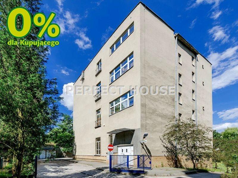 Lokal użytkowy na sprzedaż Gorzów Wielkopolski  2083m2 Foto 2