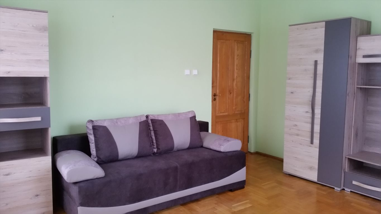 Dom na sprzedaż Lublin, Sławinek, Botaniczna 25  250m2 Foto 9