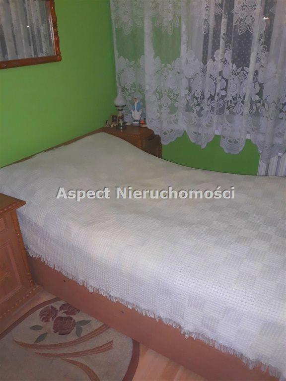 Mieszkanie dwupokojowe na sprzedaż Płock, Podolszyce  49m2 Foto 2