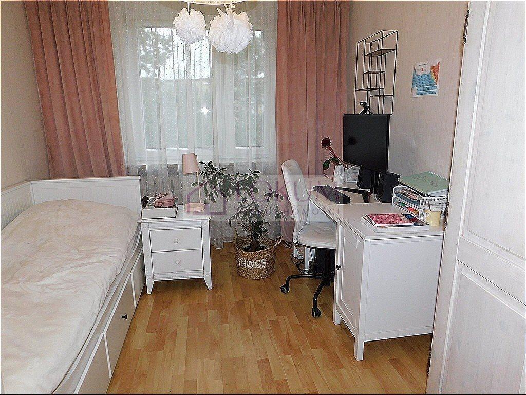 Mieszkanie trzypokojowe na sprzedaż Radom, Południe, Gębarzewska  67m2 Foto 5