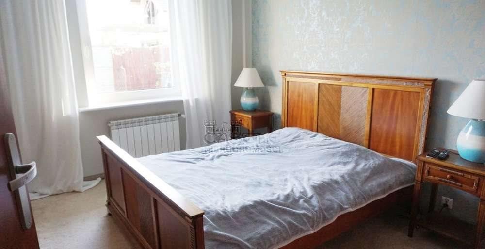 Dom na sprzedaż Poznań, Nowe Miasto, Szczepankowo  184m2 Foto 14
