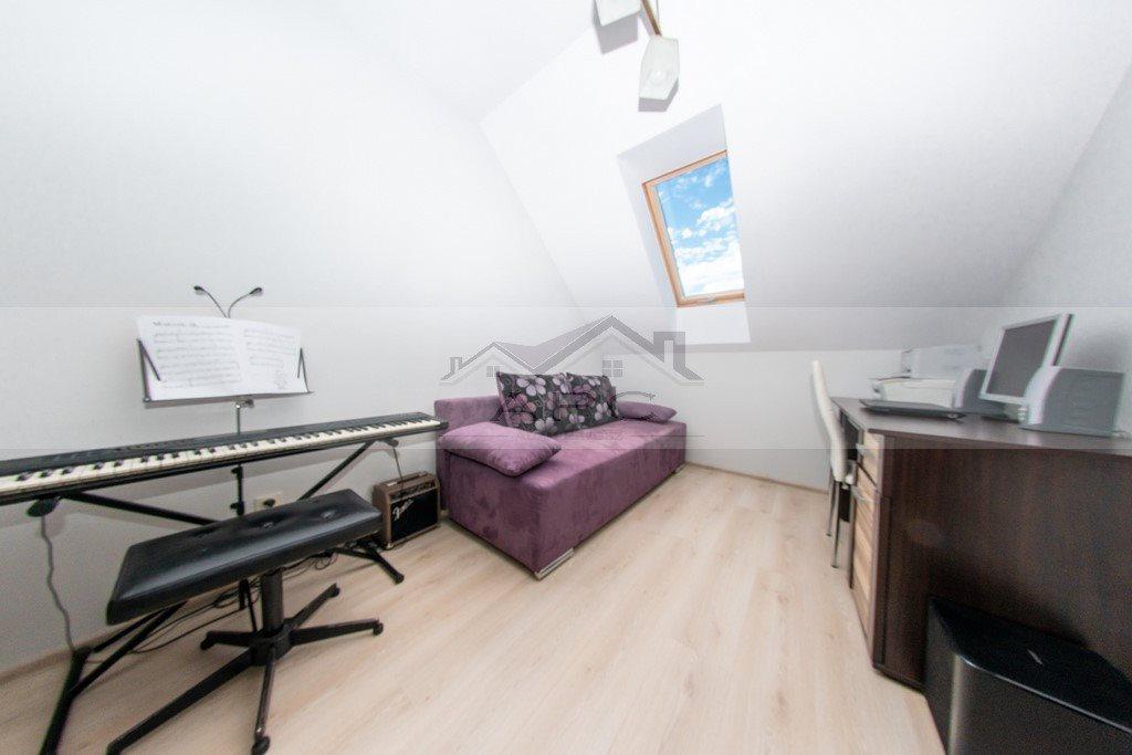 Dom na sprzedaż Krosinko  147m2 Foto 7