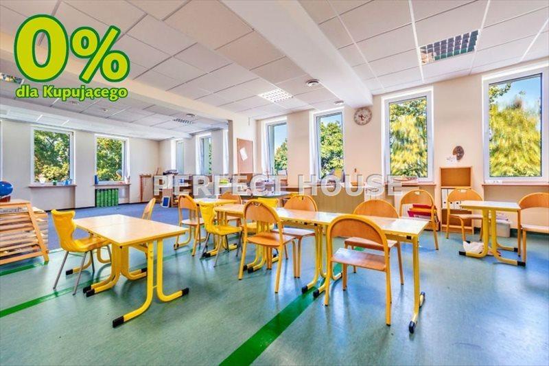Lokal użytkowy na sprzedaż Pruszcz Gdański, Mickiewicza  740m2 Foto 9