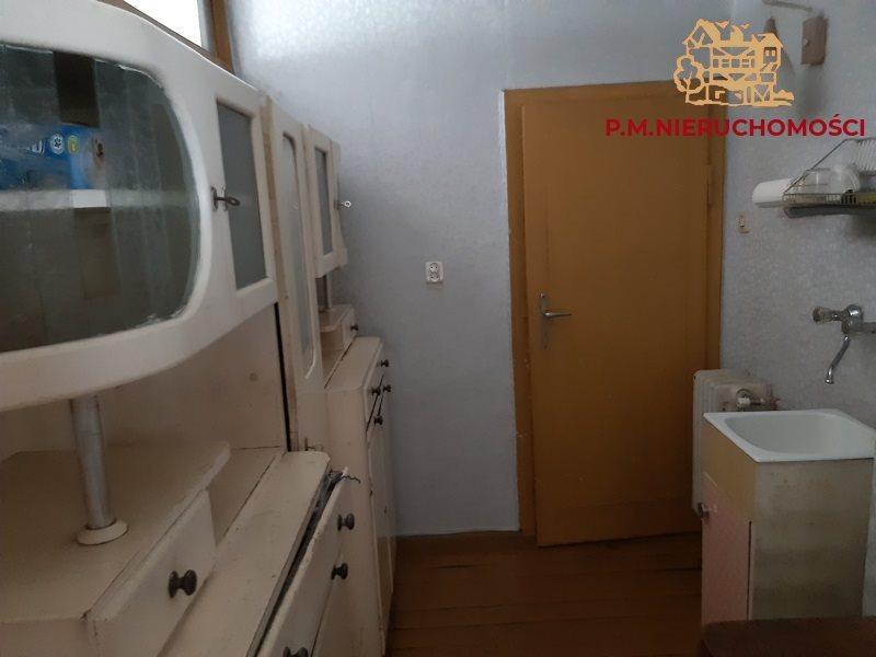 Dom na sprzedaż Rybnik  140m2 Foto 8