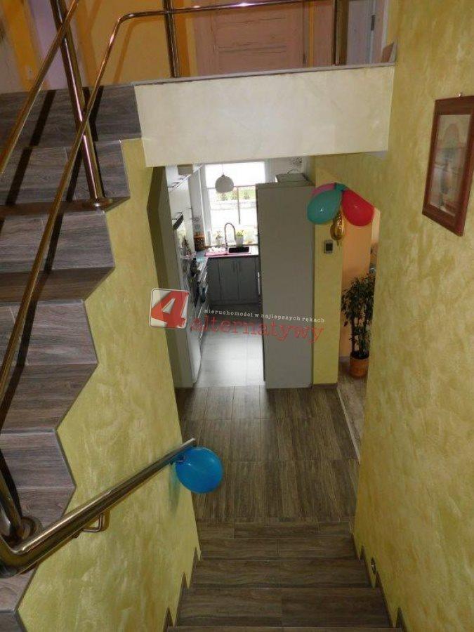 Dom na sprzedaż Zgłobice  124m2 Foto 11