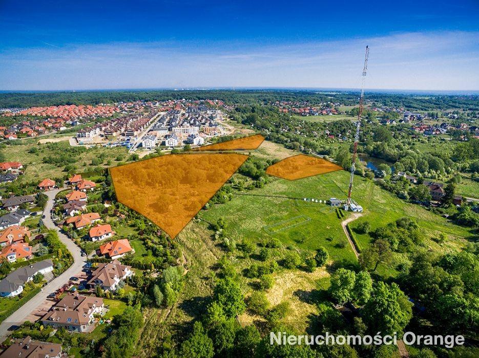 Lokal użytkowy na sprzedaż Szczecin  30168m2 Foto 10